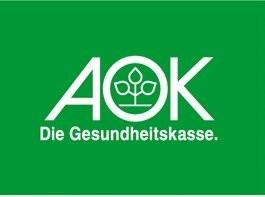 aok_logo-akt