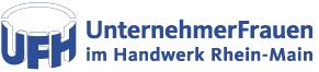 Unternehmerfrauen im Handwerk Rhein-Main