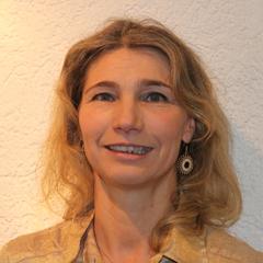 Sabine Lau