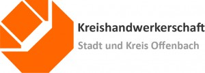 KHW Logo 2