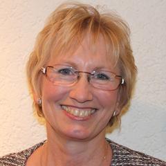 Monika Kramwinkel